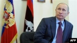 Putin saylansa Moskva-Bishkek aloqalarida keskin o'zgarish bo'lmaydi
