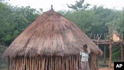Aumenta o número de infanticídios em Angola