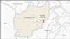 Pria Bersenjata Lepaskan Tembakan dalam Pesta Pernikahan di Afghanistan