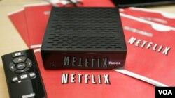 En sólo 104 días, Netflix perdió $12 mil millones de dólares, y se espera que las acciones del gigante de internet sigan cayendo.