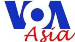 VOA Asia Business Scene UMN 20171129
