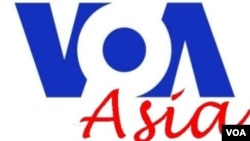VOA Asia - Entertainment News Media Biz Radio 20180330