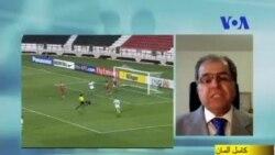 پیشنهاد عجیب فدراسیون فوتبال ایران به کنفدراسیون آسیا