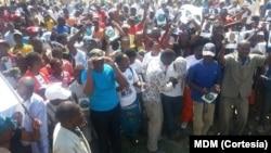 ONU ajuda Moçambique a preparar eleições
