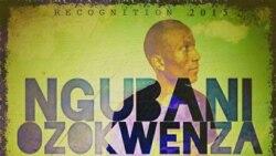 """Ingoma kaMsiz'kay ethi """"Ngubani Ozakwenza"""""""