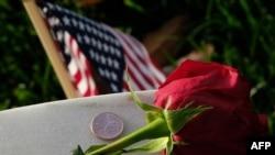 National Memorial Day