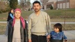 NSA Surveillance--Patrick Toomey--ACLU--Navbahor Imamova VOA Uzbek