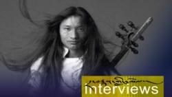 Amchok Gonpo Dhondup, Musician and filmmaker