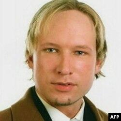 32 yoshli Anders Bering Breyvik o'z qilmishini sudda tushuntiradi, deydi advokatlar