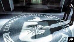 Obaveza članica Vijeća Europe istražiti sve činjenice o tajnim CIA-inim zatvorima