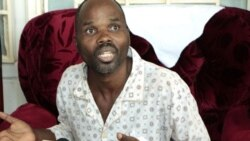 Rwanda: Me Bernard Ntaganda Ntafite Ubwoba bwo Gufungwa