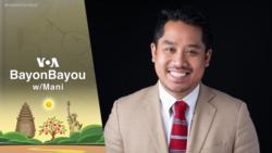Episode 3: Asian AmericansAgainstCOVID-19Racism