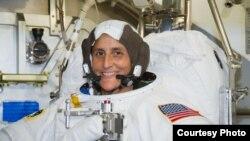[별난 직업 별난 삶] 우주비행사