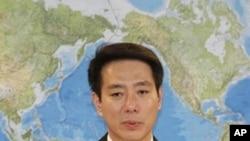 ۶۱۰ دالر تعیین کنندۀ سرنوشت وزیر خارجۀ جاپان