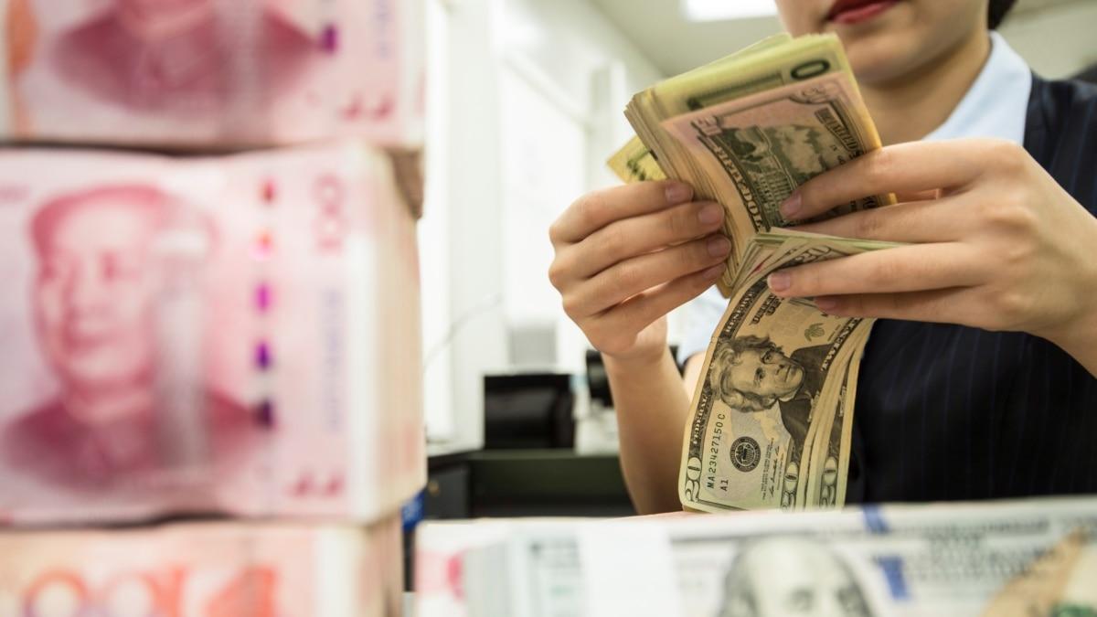 Konverter mata uang asing membandingkan perdagangan biner