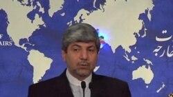 2012-02-07 粵語新聞: 伊朗對美國新制裁不屑一顧