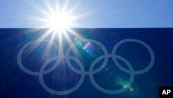 Tokyo Olympics Softball