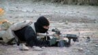 米国の当局者は、特殊事件の発生を可能にするため、