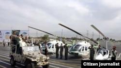 德黑蘭舉行不結盟運動國家會議