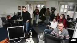 Kraj štrajka u TV Avala?