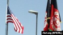 د امریکا ستراتیژي به د افغانستان لپاره ګټوره تمامه شي