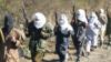 طالبان و القاعده در افغانستان روابط مستحکم دارند – عمر