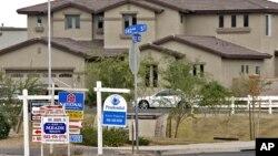 La venta de viviendas previamente ocupadas aumentó en agosto a sus niveles más altos en dos años, añadiendo impulso a la recuperación del sector.