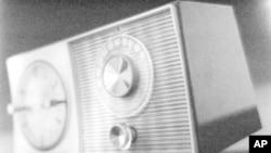 ONG's angolanas contactam rádios comunitárias guineenses