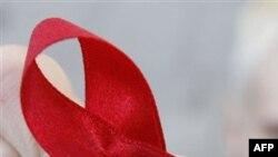 Обнаружен белок анти-СПИД