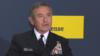 美軍太平洋司令稱政府雖換屆保衛亞太決心不改