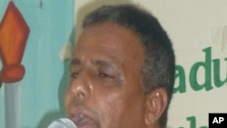 Somaliland oo Maxkamad Horgeyneysa Diyaarad Ku Socotay Puntland