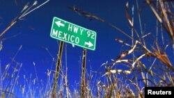 El boom migratorio mexicano ha llegado a un crecimiento cero, y probablemente se ha revertido.