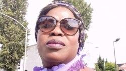 Maman Coulibaly