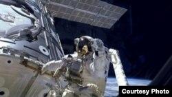 美主办首届国际太空探索论坛(国务院网站)