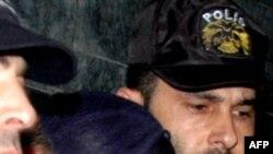 Երկուշաբթի օրը կսկսվի Հրանտ Դինքի սպանության գլխավոր կասկածյալի դատավարությունը