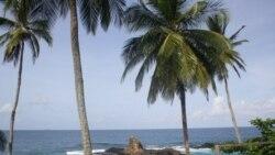 São Tomé e Príncipe: Órgãos de soberania assinam compromisso para credibilizar e modernizar a justiça
