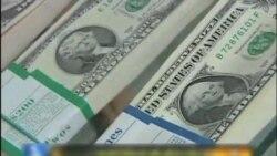 منافع دولت احمدی نژاد از گرانی دلار