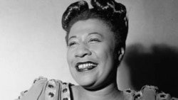 "Critics say the best songbook is Ella singing the songs of George and Ira Gershwin. Ira Gershwin reportedly said: ""I never knew how good our songs were until I heard Ella Fitzgerald sing them."""