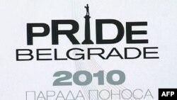 Ministri i diplomate u Paradi ponosa