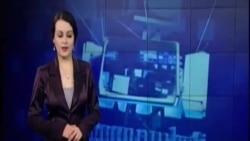 Կիրակնօրյա հեռուստահանդես05/10/13