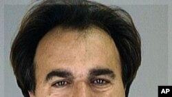 سفیر قتل سازش، ملزم کا صحتِ جرم سے انکار
