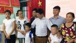 Tin Việt Nam 20/7/2018