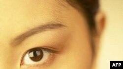 Tiếng Việt: Mặt và Mắt