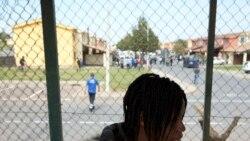 Plus de 8.000 réfugiés ivoiriens dans les pays voisins