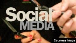 Científicos han encontrado una conexión entre el uso excesivo de las redes sociales y el comportamiento asociado con el abuso de sustancias.