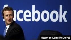 Les troubles s'accumulent pour FB