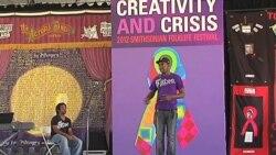 Protiv epidemije zaraze HIV-om, mladima pomazu mladi