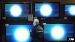 В России создается Сетевое общественное телевидение