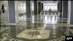 Hoa Kỳ đã yêu cầu Pakistan cho phép có thêm nhân viên CIA và huấn luyện viên về hoạt động đặc biệt của quân đội vào Pakistan.