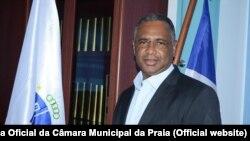 Óscar Santos foi atacado em Palmarejo e operado no braço